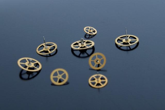 Outils d'automatisation du marketing : Qu'est-ce que c'est et pourquoi devriez-vous les utiliser ?