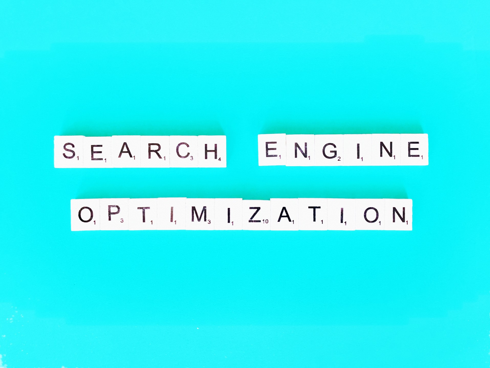 Démarquez vous avec un site personnalisé et performant dans la SERP