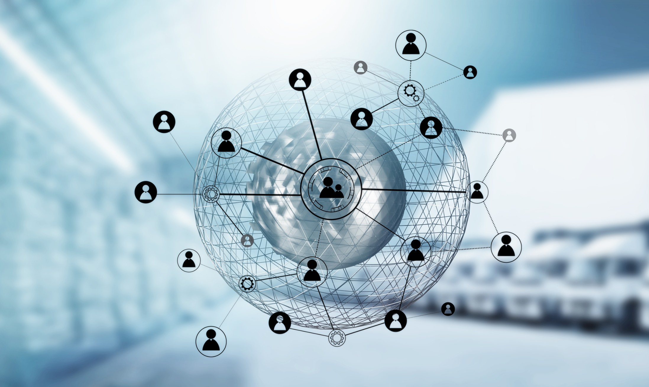 Comment booster sa popularité sur les réseaux sociaux ?