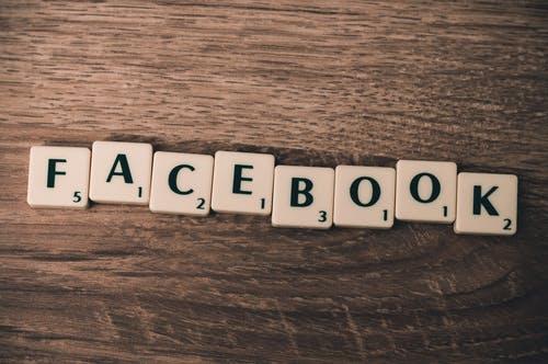 SEO Off page: quand les réseaux sociaux vous aident à performer sur le Net