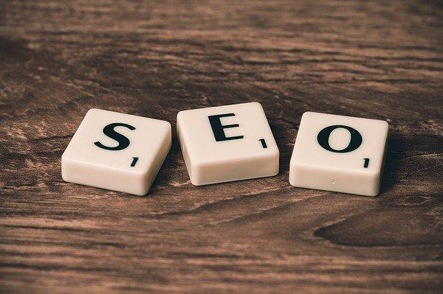 Conseils pour créer un site web de qualité