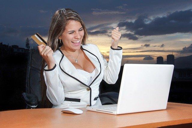 Top 4 des erreurs SEO à éviter pour un site e-commerce